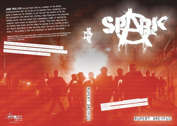 1801 Spark cover 319.79 x 228.6-page-001