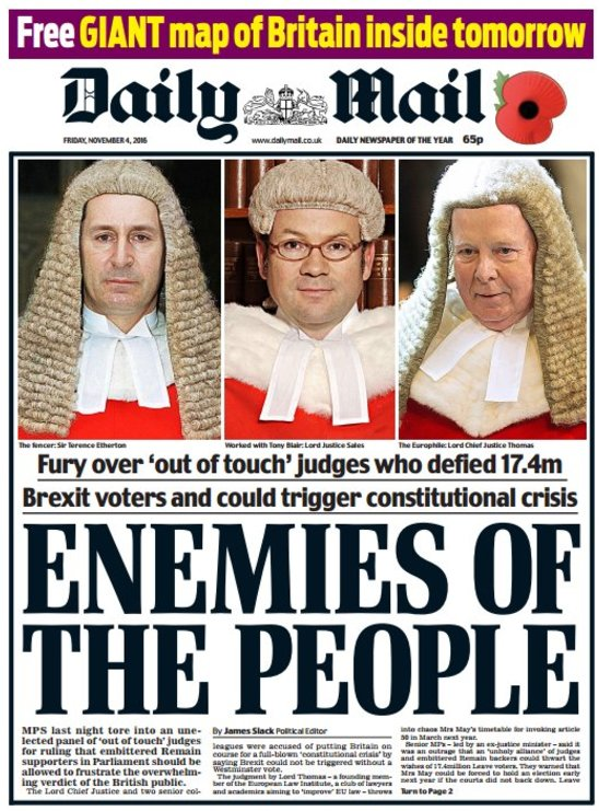 daily-mail-enemies-of-the-people