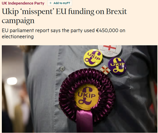 ft ukip.png
