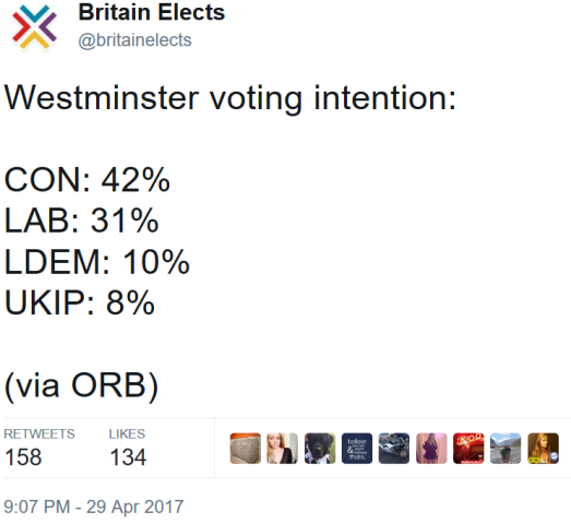 voting intention 290417.png