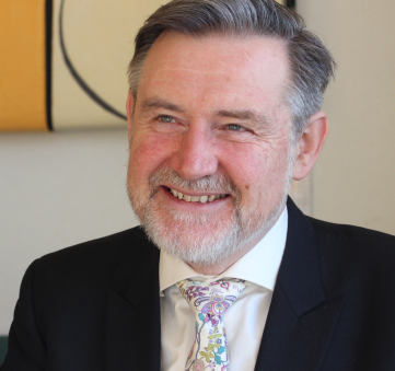 barry gardiner.png