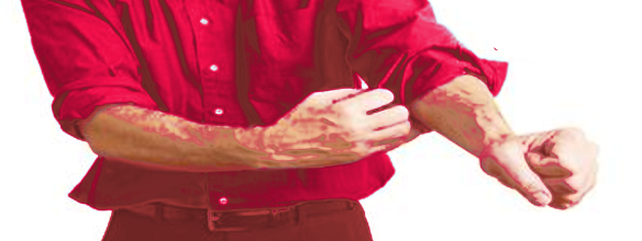 sleeves up.png