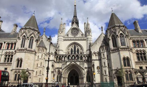 royal-courts-justice-passes-misuse-602677
